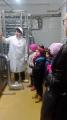 Przedszkolaki w Bychawie_1