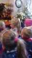 Przedszkolaki w Bychawie_2