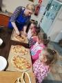 Miasteczko_rd_ warsztaty pizzy